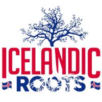 IR Logo-200×200